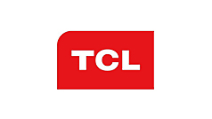 TCL集团股份有限公司网站建设项目
