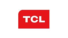 TCL集团-网站建设项目