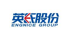 湖南英氏营养品股份有限公司网站建设项目