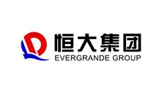 恒大集团粤东公司网站建设项目