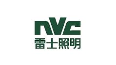 惠州雷士光电科技有限公司网站建设项目