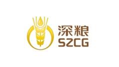 深圳市粮食集团有限公司网站建设项目