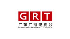 广东广播电视台大爱有声APP开发项目