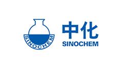 中化石油广东有限公司网站建设项目