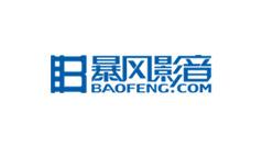 北京暴风新影科技有限公司网站建设项目