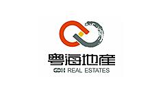 粤海地产-网站建设项目