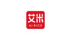 广州艾米会电子商务有限公司网站建设项目