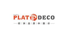 广东柏拉图装饰设计工程有限公司网站建设项目