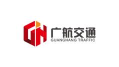 广航科技集团
