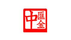 上海中汇金投资集团股份有限公司网站建设项目