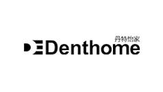 丹特卫顿集团网站建设项目