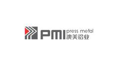 广东澳美铝业有限公司网站建设项目