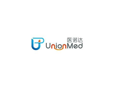 成功签约迈桥(上海)健康管理咨询有限公司网站建设协议-互诺科技