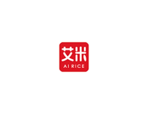 成功签约广州艾米会电子商务有限公司网站建设协议-互诺科技