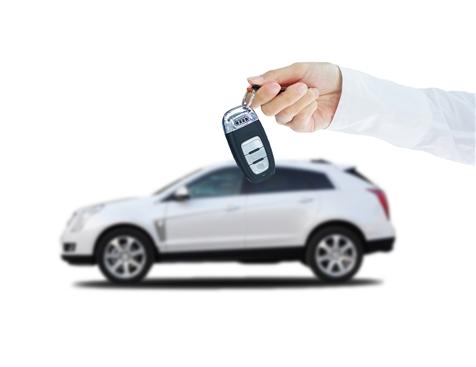 企业定制搭建二手车网站网页的作用-互诺科技