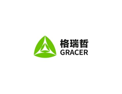 成功签约广州格瑞哲再生资源利用有限公司网站建设协议-互诺科技
