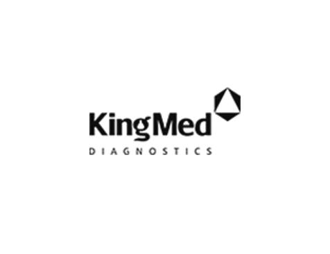 成功签约广州金域医学检验集团股份有限公司-英文版网站建设协议-互诺科技
