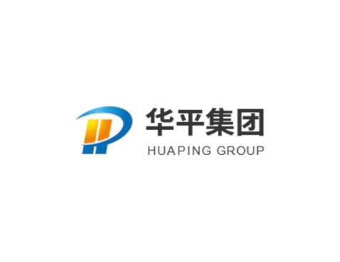 成功签约广州华平控股集团有限公司网站建设协议-互诺科技