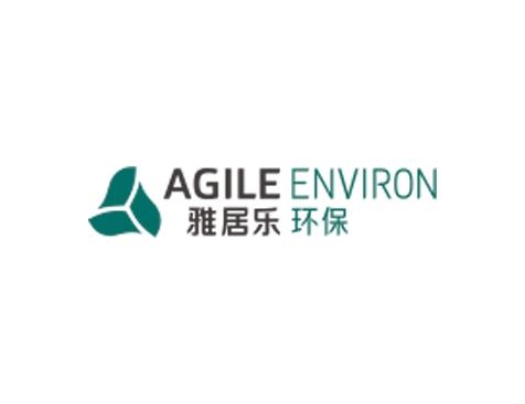 成功签约雅居乐环保-海南雅居乐水务有限公司网站建设协议-互诺科技