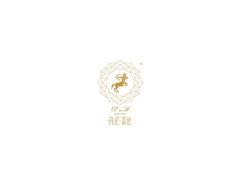 成功签约广州英伦丹林文化传播有限公司网站建设协议-互诺科技