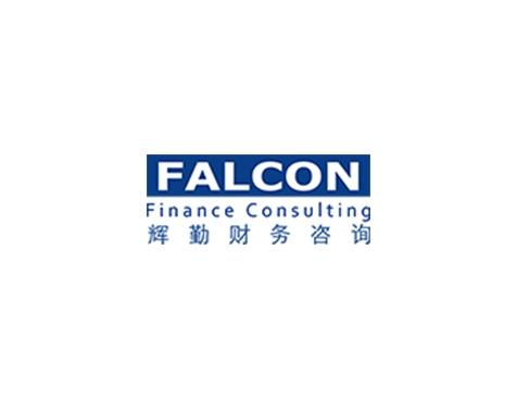 成功签约深圳市辉勤财务咨询有限公司网站建设协议-互诺科技