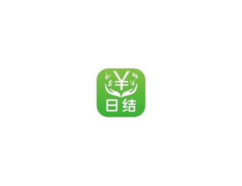 成功签约上海力助企业服务外包有限公司APP开发项目-互诺科技