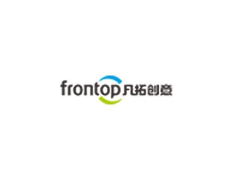 成功签约广州凡拓数字创意科技股份有限公司网站建设协议-互诺科技