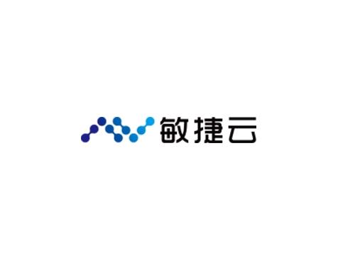 成功签约深圳敏捷云计算科技有限公司网站建设协议-互诺科技