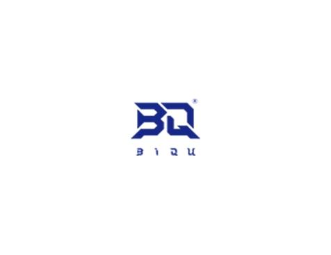 成功签约深圳市必趣科技有限公司网站建设协议-互诺科技