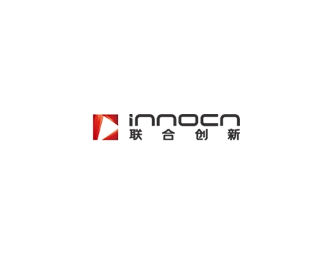 成功签约联合创新集团网站建设协议-互诺科技